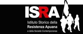 Istituto Storico della Resistenza Apuana Logo